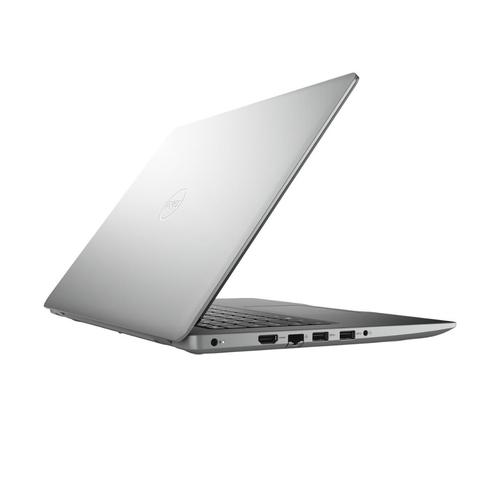 Notebook dell inspiron i14-3481-m10s 7ª geração intel core i3 4gb 1tb 14