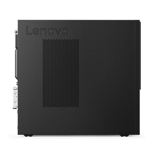 Computador Desktop Lenovo V530s Sff Intel Core I5-8400 8gb 1tb Windows 10 P