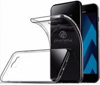 Capa De Silicone Ultrafina P/ Celular Samsung J105 J1 mini