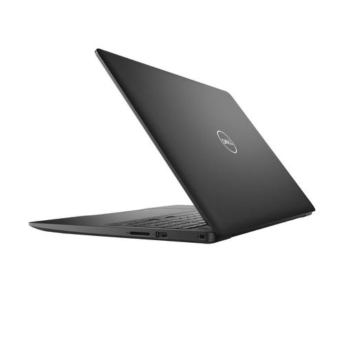 Notebook dell inspiron i15-3583-u30p 8ª geração intel core i7 8gb 2tb placa