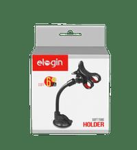 Suporte Veicular Elogin Stick Claw Preto- Sv02